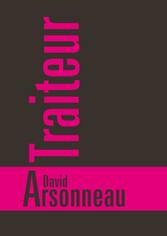 Traiteur La Rochelle Arsonneau